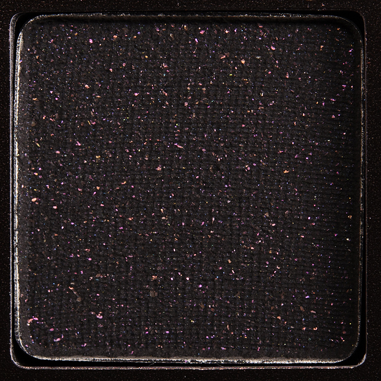Anastasia Spirit Rock Eyeshadow