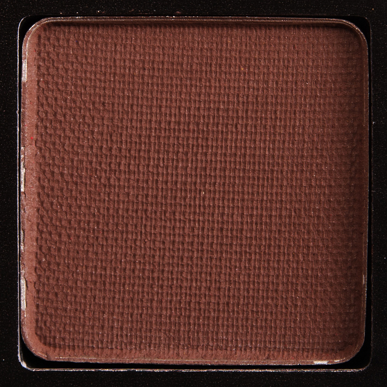 Anastasia Hot Chocolate Eyeshadow