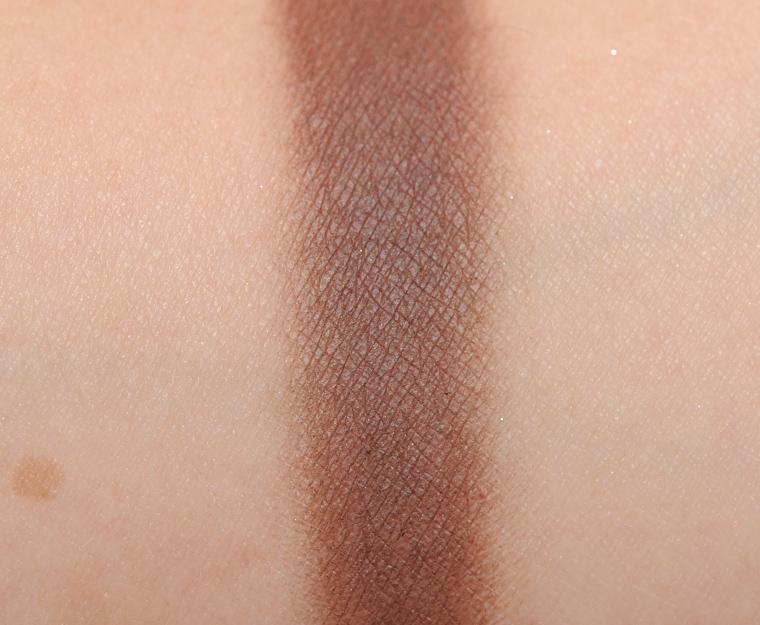 Anastasia Hot Chocolate Eyeshadow