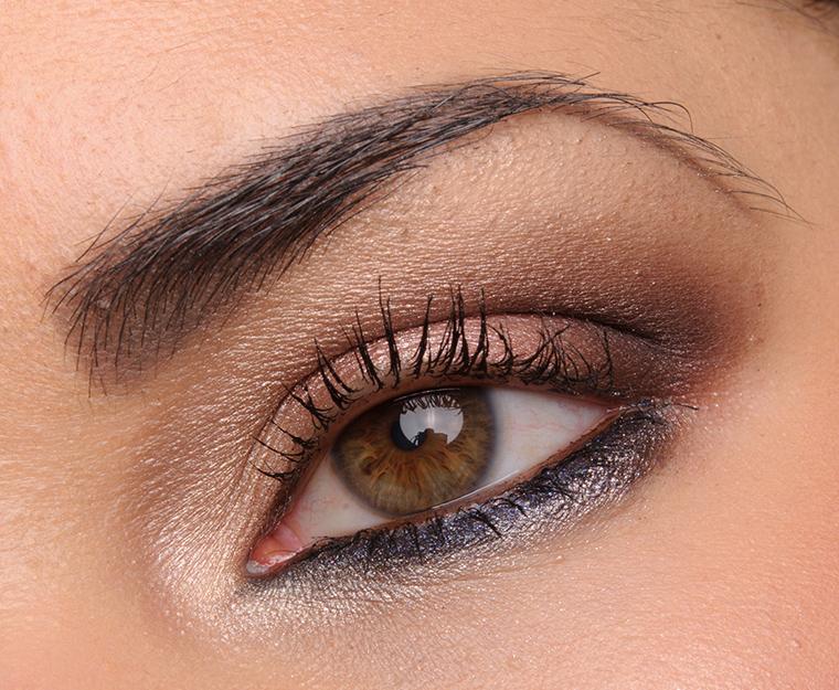 Anastasia Self-Made Eyeshadow Palette