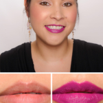 Bite Beauty #010 Lip Lab Limited Release Crème Deluxe Lipstick