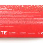 Bite Beauty Rewind Holiday 2015 Matte Crème Lip Crayon Set