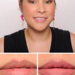 Bite Beauty Café Matte Crème Lip Crayon
