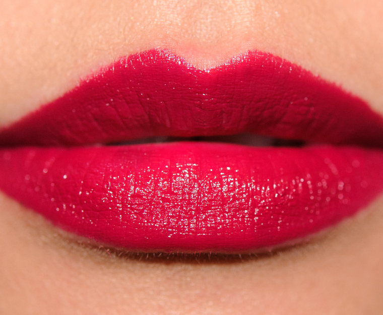 Bite Beauty Kir Royale Luminous Creme Lipstick