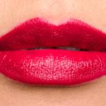 Bite Beauty Kir Royale Luminous Crème Lipstick