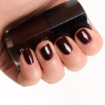 Chanel Rouge Noir (18) Le Vernis Nail Colour