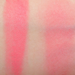 Chanel Vibration (270) Joues Contraste Blush
