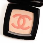 Chanel Infiniment Chanel Illuminating Powder
