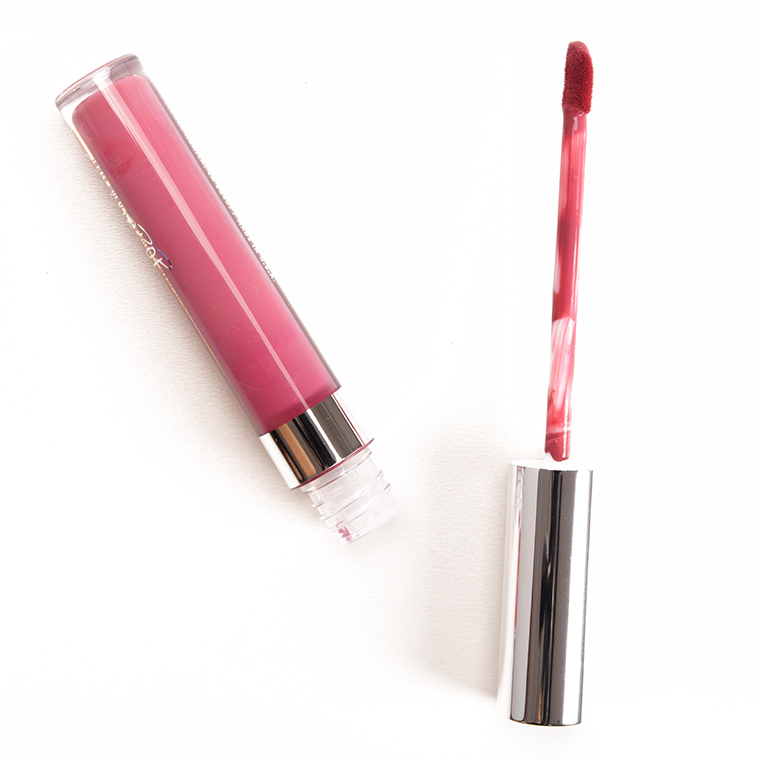 ColourPop Bad Habit Ultra Matte Liquid Lipstick