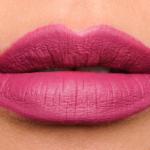 Colour Pop Bad Habit Ultra Matte Liquid Lipstick
