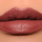 ColourPop Chilly Chili Ultra Matte Liquid Lipstick