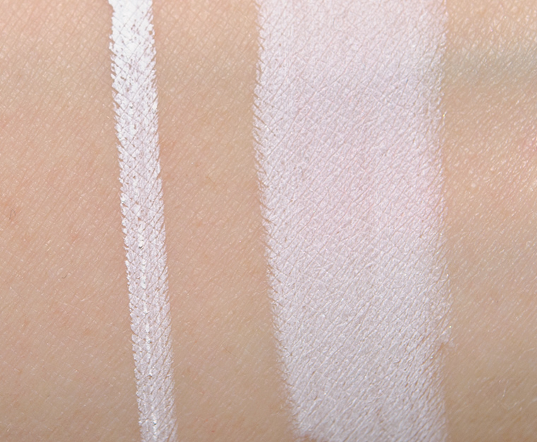ColourPop Exit Creme Gel Colour