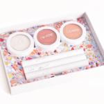 Colour Pop Fair/Medium Strobing Kit