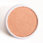 ColourPop Parasol Super Shock Cheek (Highlighter)