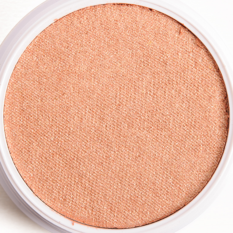 ColourPop Parasol Super Shock Cheek
