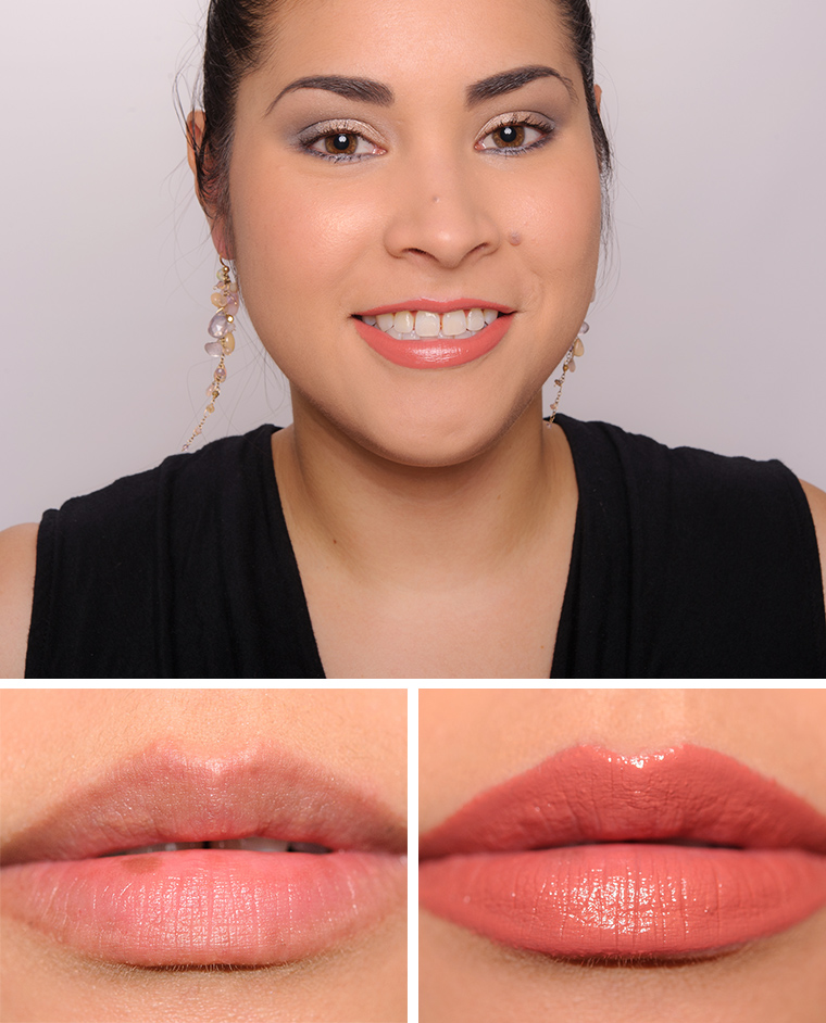 ColourPop Thistle Lippie Stix