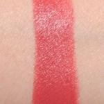 ColourPop Marmalade Lippie Stix