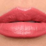 Colour Pop Marmalade Lippie Stix