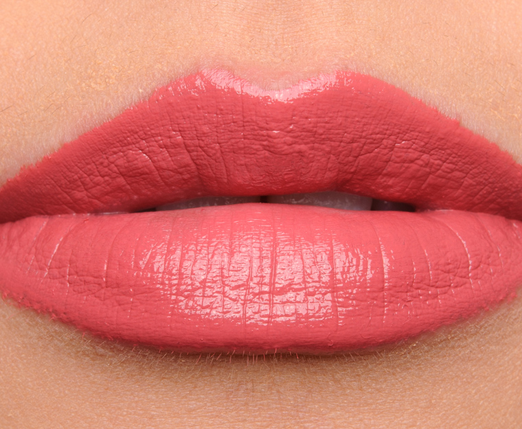 ColourPop Marmalade Lippie Stix