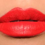 Colour Pop First Class Ultra Matte Liquid Lipstick