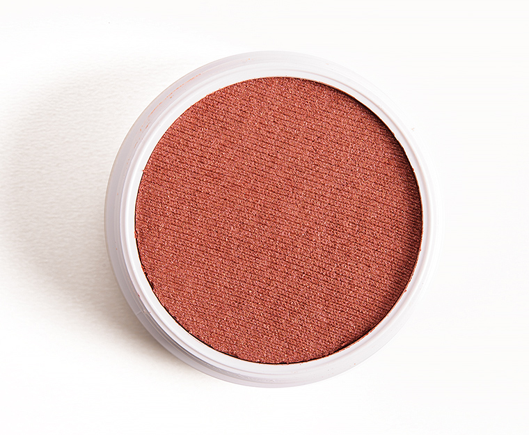 ColourPop Stryke Super Shock Cheek