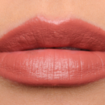 Colour Pop Toasty Lippie Stix