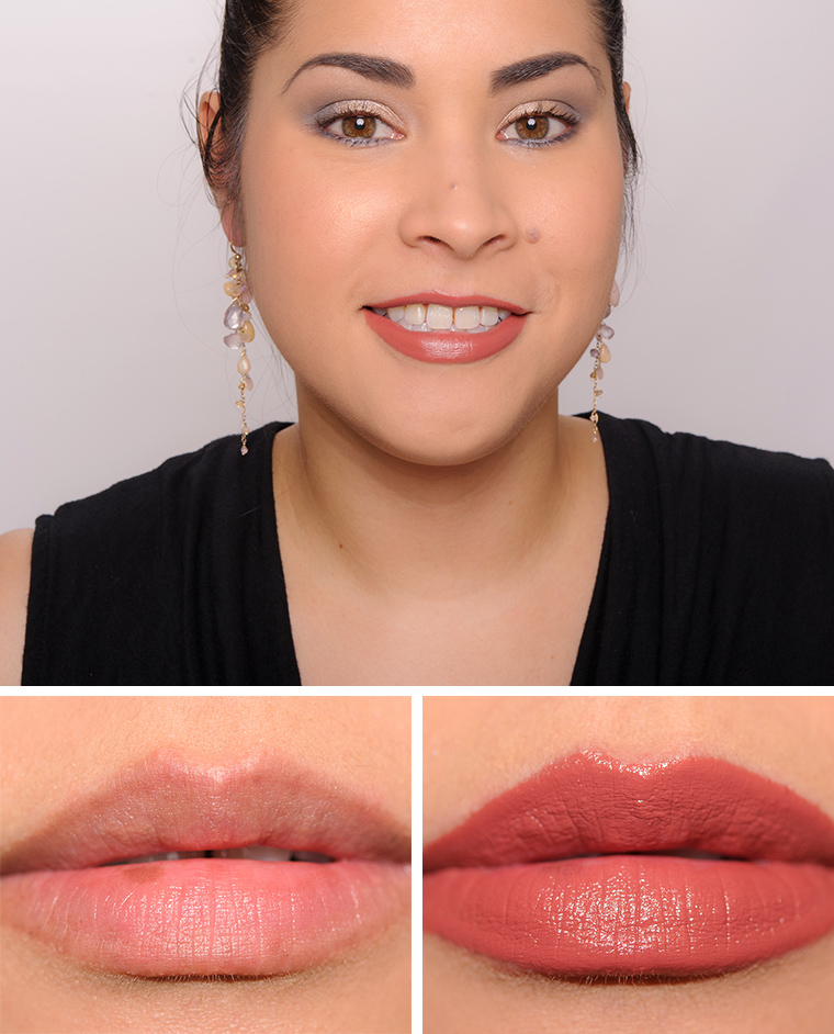 ColourPop Toasty Lippie Stix
