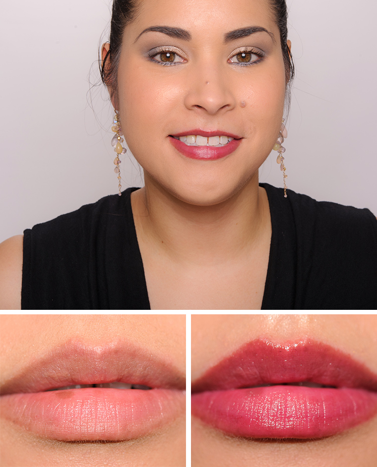 ColourPop Promenade Lippie Stix
