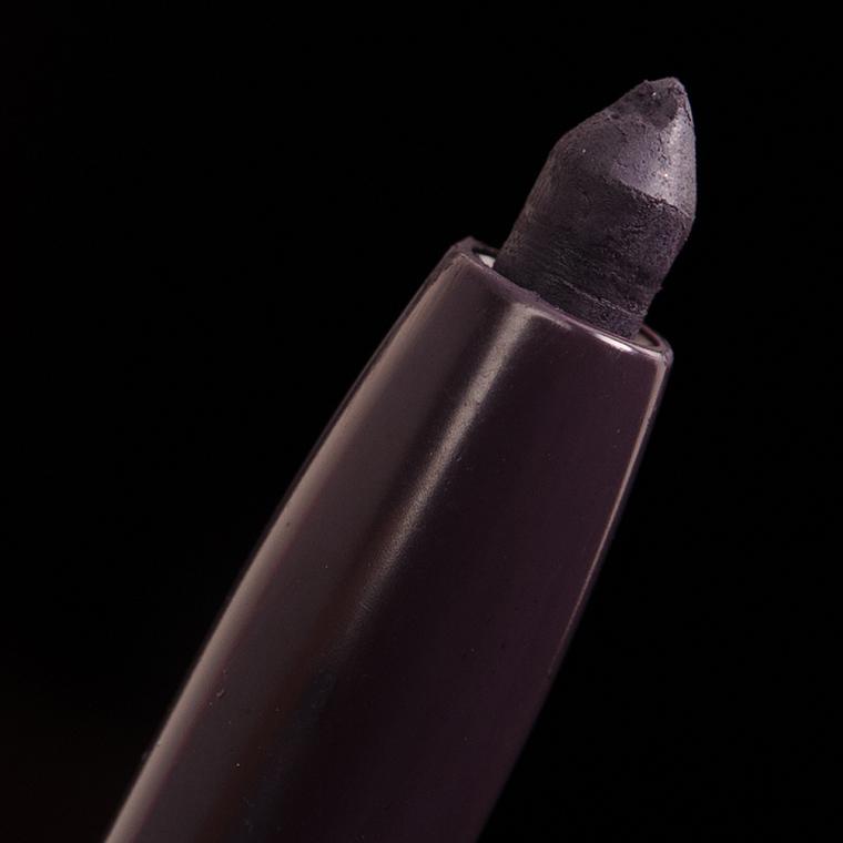 ColourPop No Shame Crème Gel Liner