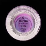 Colour Pop Piggy Bank Crème Gel Colour