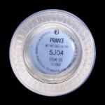 Colour Pop Prance Crème Gel Liner