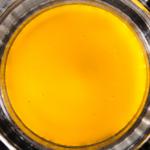 ColourPop Punch Crème Gel Colour
