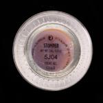 Colour Pop Stomper Crème Gel Colour