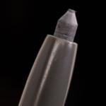 Colour Pop Timber Crème Gel Liner