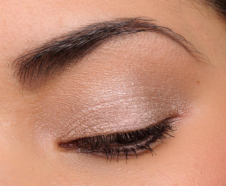 Giorgio Armani Silver Mirage (18) Eye Tint