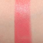 Guerlain Merveilleux Rose (867) Rouge G de Guerlain Lip Color
