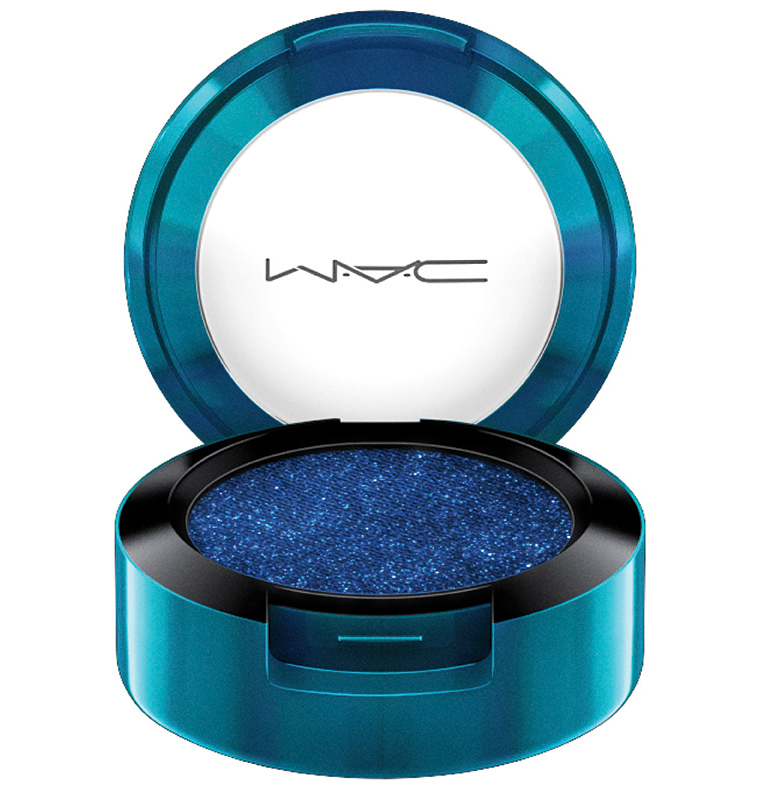 MAC Magic of the Night Collection for Holiday 2015