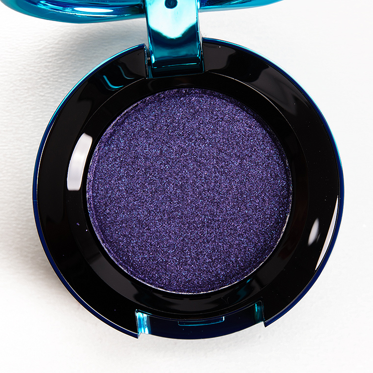MAC Ascent of Glamour Colourdrenched Pigment