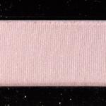 MAC Lightfully Eyeshadow