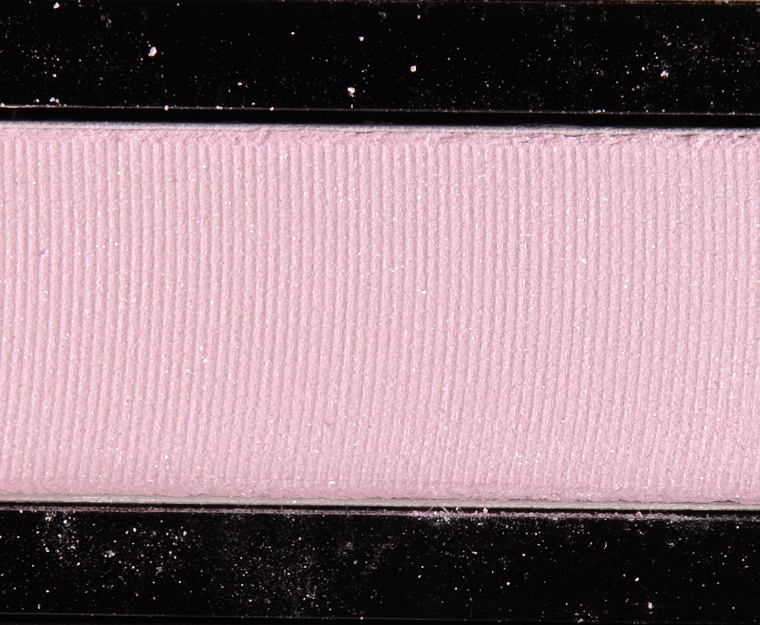 MAC Pretty Jazzed Eyeshadow