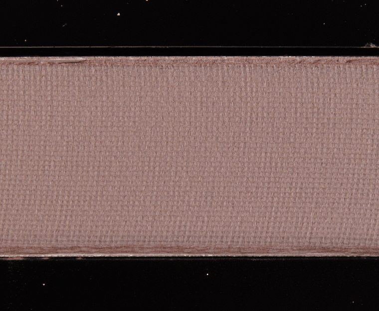 MAC Subtly Elegant Eyeshadow