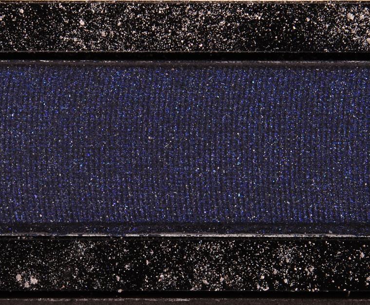 MAC Blue Velvet Eyeshadow