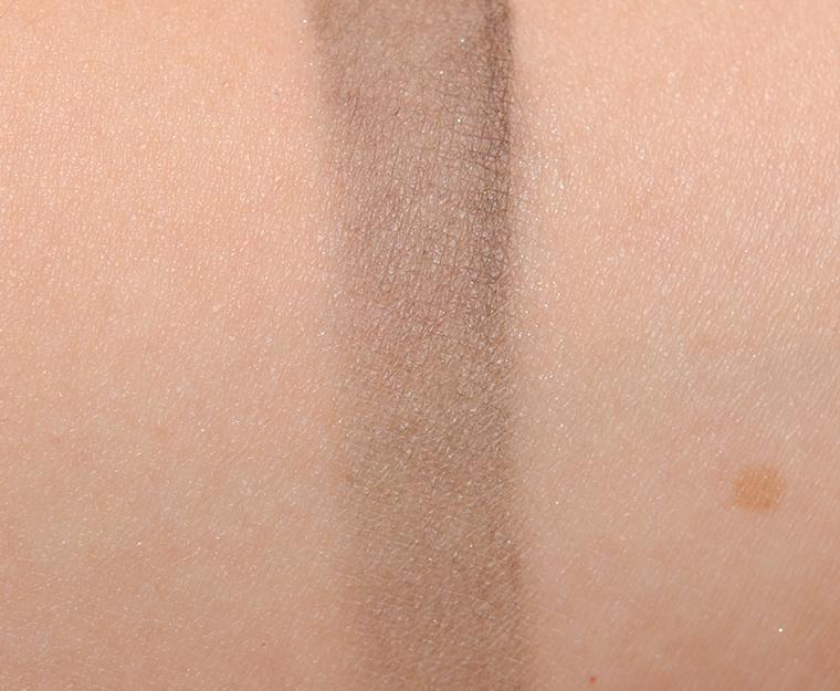 MAC Cool Dive Eyeshadow