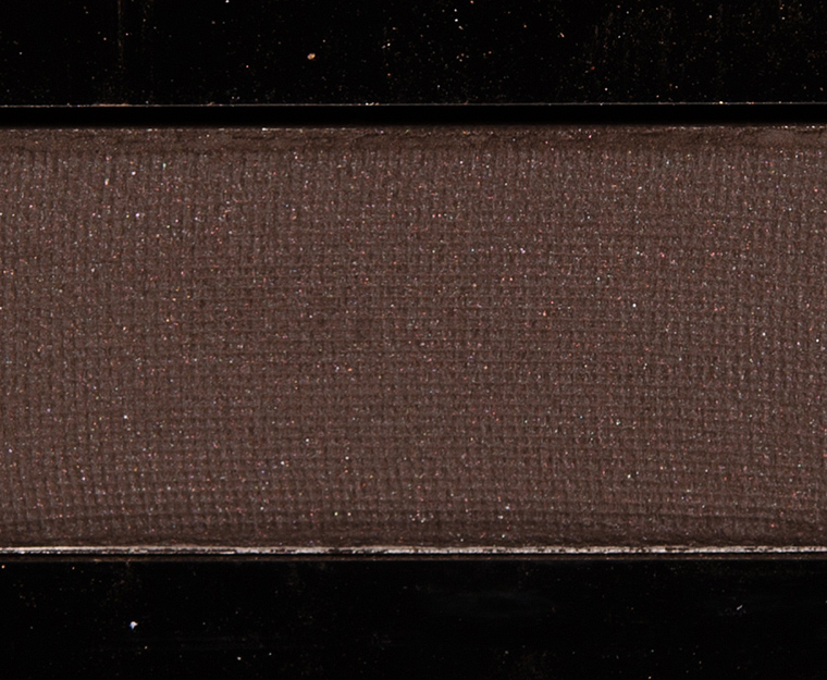 MAC Bewitchin\' Eyeshadow