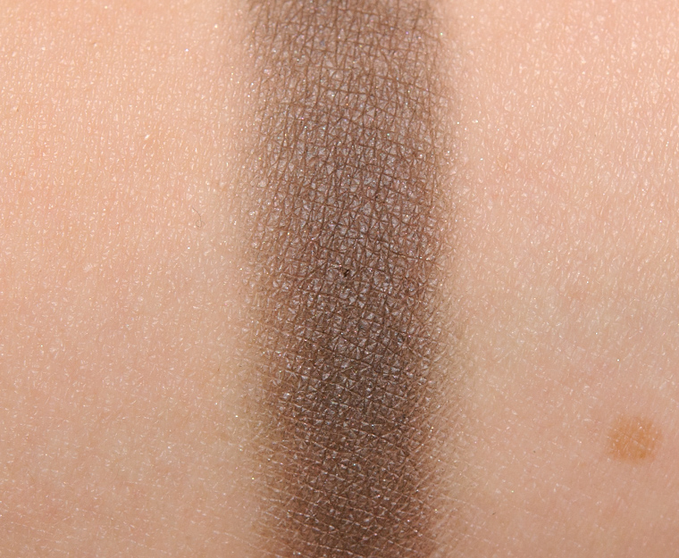 MAC Bewitchin' Eyeshadow