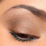 MAC Enchanted Eyes/Warm Enchanted Eyes