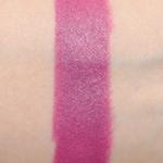 MAC Evening Rendezvous Lipstick