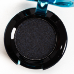 MAC No Taboos Colourdrenched Pigment