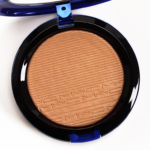 MAC Shaft of Gold Extra Dimension Skinfinish