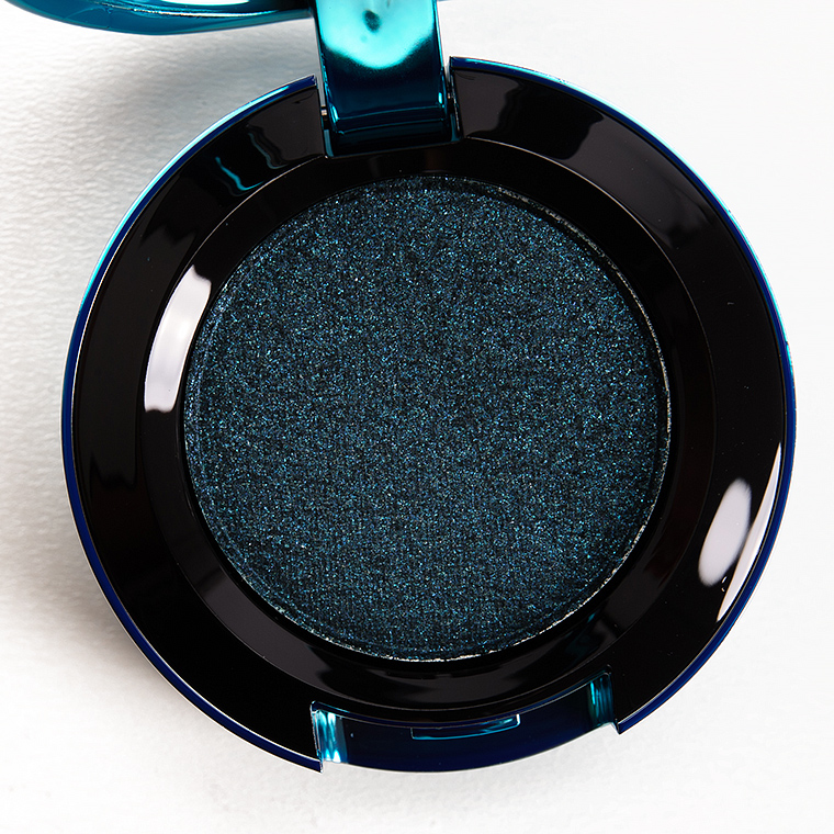 MAC Tonight's the Night Colourdrenched Pigment